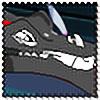 draco2393's avatar