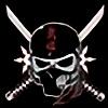 draco27's avatar