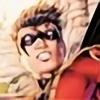 Draco2824's avatar