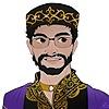 Draco5399's avatar