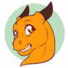 Draco56's avatar