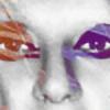 Draco7052's avatar