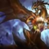 DRACO7274's avatar
