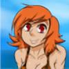 draco9625's avatar