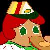 draco9781's avatar