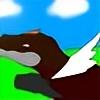 DracoArt2016's avatar