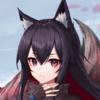 DracoBarrack's avatar