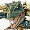 DracoBlair's avatar