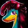 DracoBug's avatar