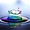 DracoCat369's avatar
