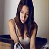 dracochik16's avatar
