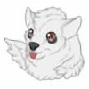 dracocur's avatar