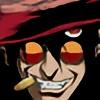 DracoDaniel's avatar