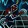 dracodawnstar's avatar