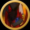 DracoDL88's avatar