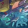 DracoDravige's avatar