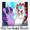 Dracoecpilse's avatar