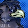 dracoeevee14's avatar