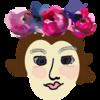dracoenator's avatar