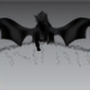 dracoequine's avatar