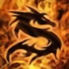 DracoEx's avatar