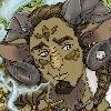 DracoFaunus's avatar