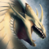 DracoFeathers's avatar