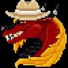 DracoFlameus's avatar