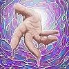 DracoFreak899's avatar