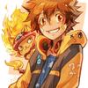 Dracogen15's avatar