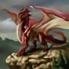 Dracohand's avatar