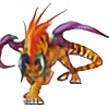 Dracohawk96's avatar