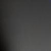 dracohazart's avatar