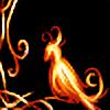dracoignis's avatar
