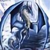 DracoInduperator's avatar