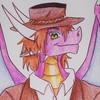 DracoJane7's avatar