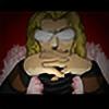 Dracojounin7's avatar