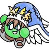 DracoKnight99's avatar