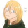 dracolikesunicorns's avatar