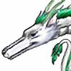 DracoLunarisIgnitus's avatar