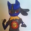 dracolupine's avatar