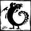 dracolychee's avatar