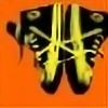 dracolynn's avatar