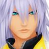 dracolynx27's avatar