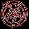 dracoman94's avatar