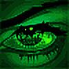 Dracomancr's avatar