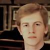 Dracomander's avatar
