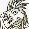 Dracomega's avatar