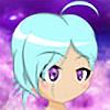 dracometus's avatar