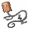 dracompendium's avatar